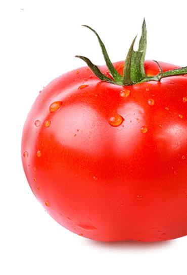 https://conservashola.com/wp-content/uploads/2018/01/ConservasHola-Productos-Slider-TomateFrito.jpg